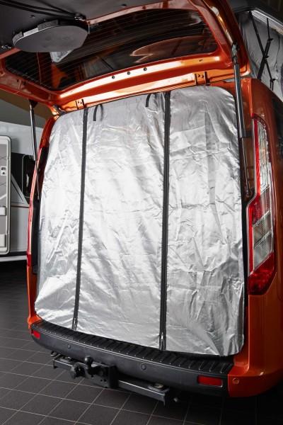 Moustiquaire arrière Ford Transit Custom
