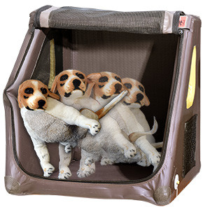 Hundetransportbox_Airbag