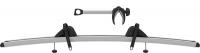 Erweiterungs-Set Zusatzschiene Thule Elite G2 Standard - 3. Fahrrad
