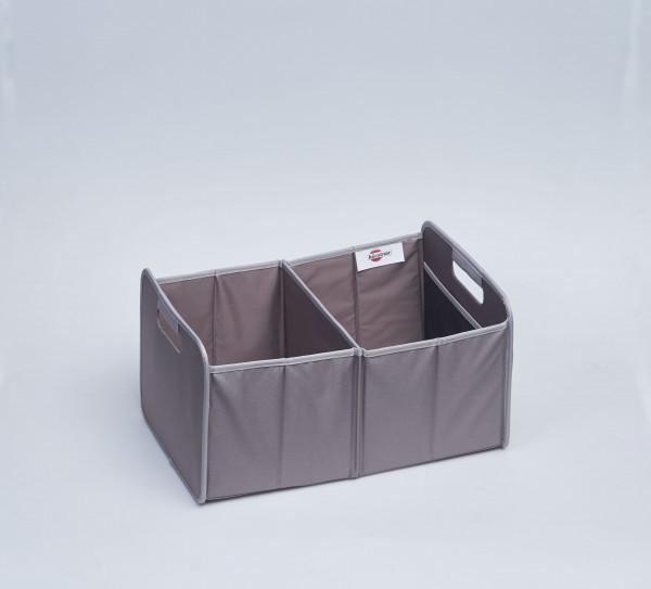 Boîte pliante