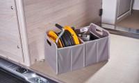Starter-Box Wohnwagen