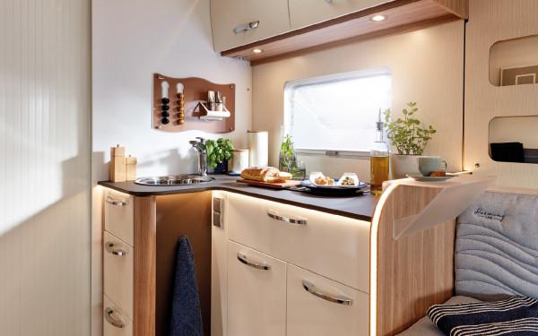 Küchenablage_Delfin
